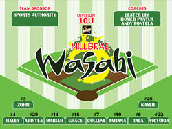 10u wasabi.jpg