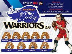 8u warriors 2.0.jpg
