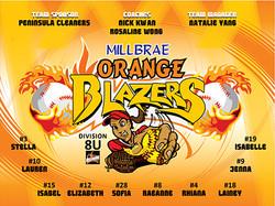 8u orange blazers.jpg