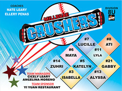 8u crushers.jpg