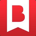 BiOY+Logo.png