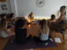 Espacio de Yoga. Barcelona. Fin.jpg
