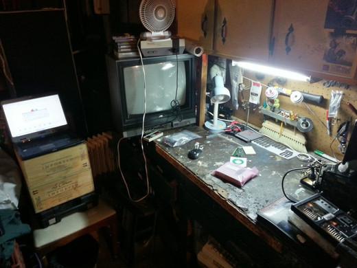contra-workbench.jpg