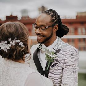 traveling-wedding-photographer.jpg