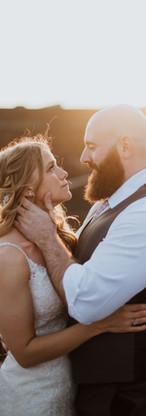 cleveland-ohio-wedding-photographers.jpg