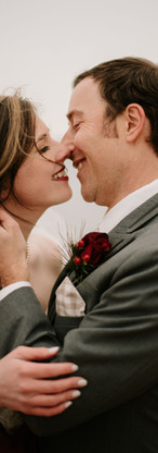 cleveland-wedding-photography.jpg