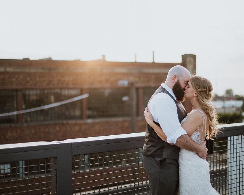 ohio-wedding-photographers.jpg