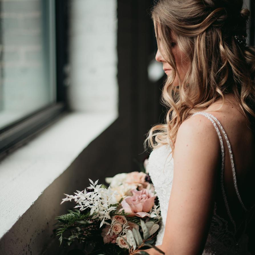 ohio-wedding-photography-cleveland.jpg