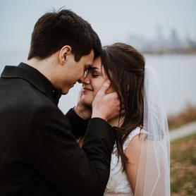 ohio-wedding-photographer-videographer-.