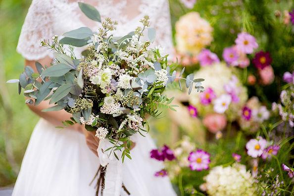 milwamaison-wedding (16).jpg