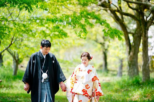 Happywedding (41).jpg