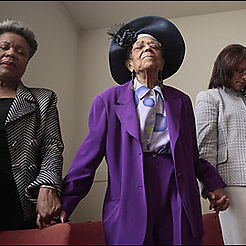 black-church-women-164.jpg