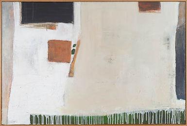 Abstrakt | Claudia Heiland
