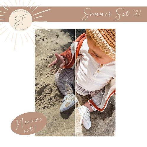 Summer Set '21