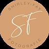 Logo SF 1.1.png