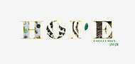 hope final site.png