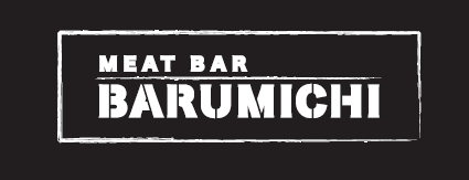 MEAT BAR BARUMICHI 韓国