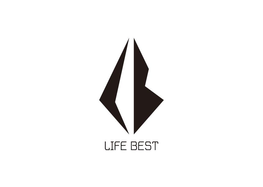 株式会社LIFE BEST