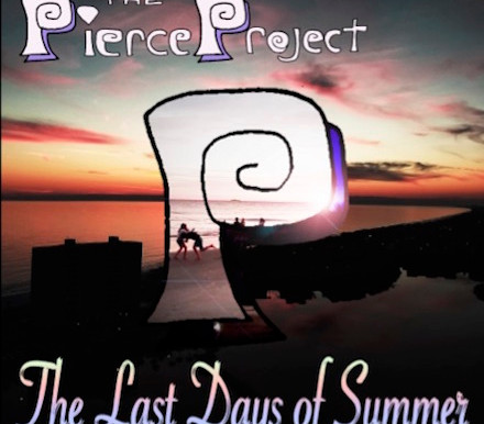 Review: The Pierce Project - Cry Me A River