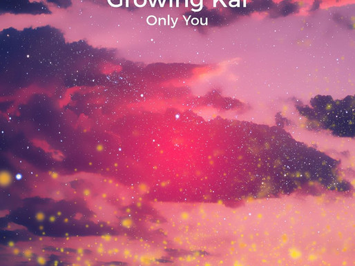 Review: Growing Kai - Only You