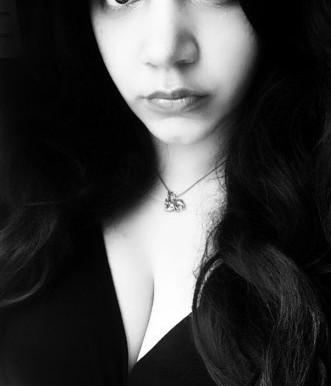 Interview: Jennifer Juan