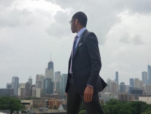 Review: Roman Zanoni - Stick to the Plan