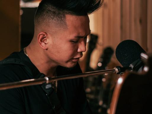 Interview: JSYmusic