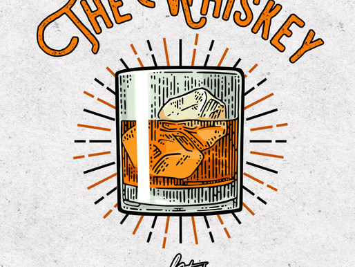 Review: TuckHead - The Whiskey