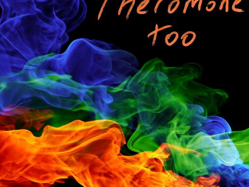 Review: Musicismost - Pheromone Too