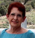 Fran Klein