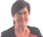 Nicole Kallush.png