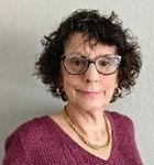Michele Di-Palo Williams.jpg