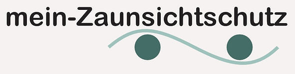 mein-Zaunsichtschutz.de