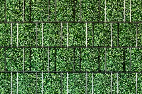 Rasen Wembley - Sichtschutz