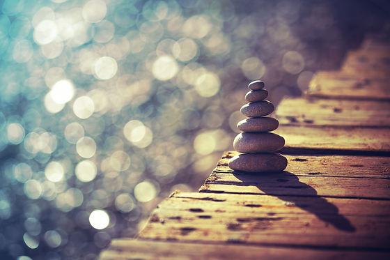 stones%20on%20beach_edited.jpg