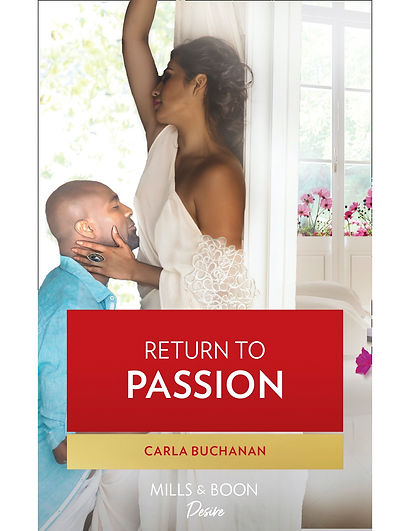 Return To Passion Cover Mills & Boon.jpg