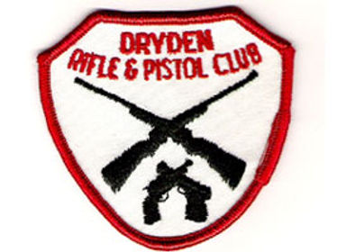 Dryden Rifle and Pistol Club