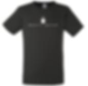 Gravity groove t-shirt