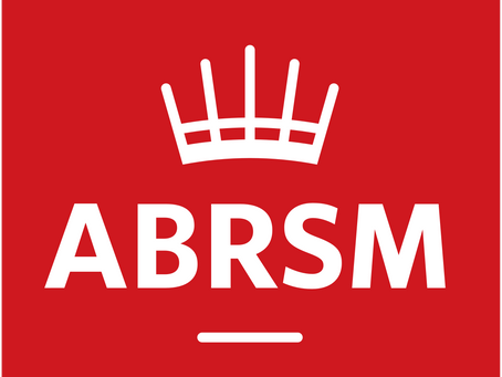 abrsm performance grades - are they worth it?
