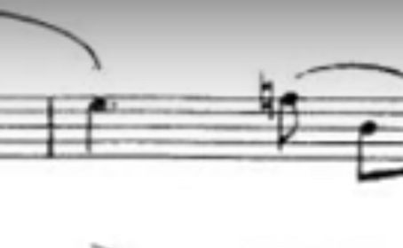 steps to better sightreading
