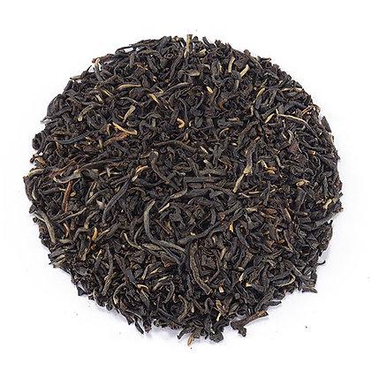 Ceylan New Vithanakande - Thé Noir