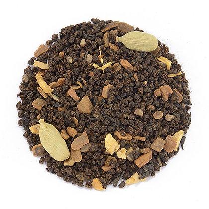 Chai Jaipur - Thé Noir