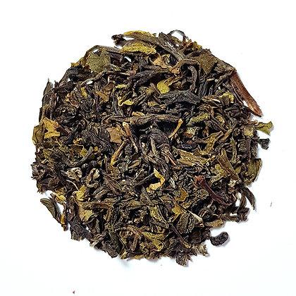 Darjeeling Risheehat - Thé Vert