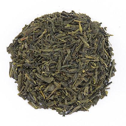 Sencha Ariake - Thé Vert