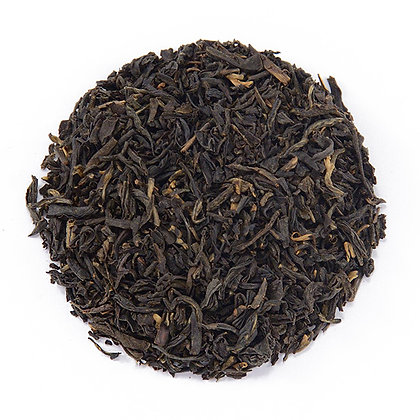 Lapsang Souchong - Thé Noir