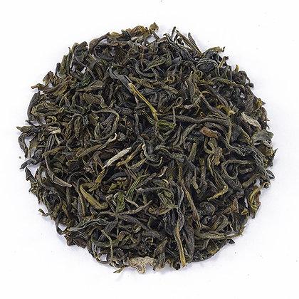 Wu Lu - Thé Vert