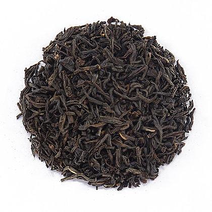Assam Monipur - Thé Noir