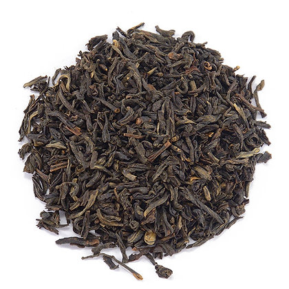Yunnan noir -  Thé Noir