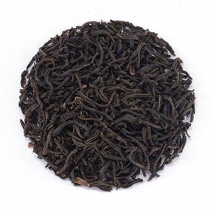 Vanille - Thé Noir