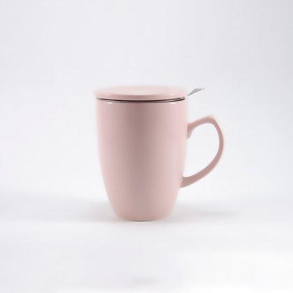 Tasse avec filtre